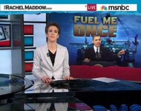 Rachel-Maddow-Blasts-Obama-For-Lying-About-Oil-Drilling-Safety-290x229