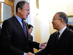 Russia-China-Say-US-Bypassing-UN-Rules-On-Syria-Is-Impermissible