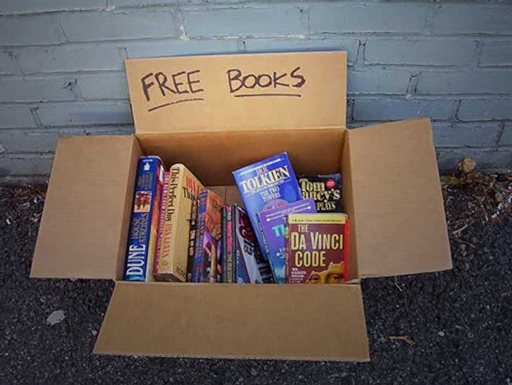 download-free-books-100-legal-sites-that-you-can-download-free-books