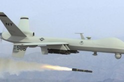 US Assassination Drone Kills 3 Civilians In Somalia
