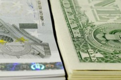 China Calls For International Oversight Of The US Dollar, Suggests Single Global Currency Replace It