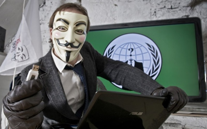 CIA Running Ads On CNN's Joker Copycat Arrest Story
