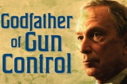 NYC Mayor Bloomberg Says Police Should Strike Until Government Acts On Gun Control