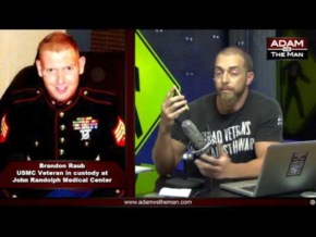 Kidnapped-Marine-vet-Brandon-Raub-speaks-out-from-psych-ward