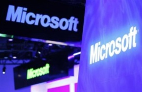 Microsoft-Evades-Paying-billion-in-Taxes