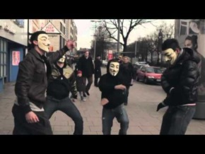 Nicky-Romero-Toulouse-unofficial-Anonymous-Musicvideo-