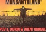 Report-Finds-Regulators-Knew-Monsanto-Roundup-Caused-Birth-Defects-150x105
