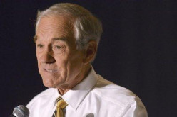 Worcester Police Invade, Shutdown Ron Paul Liberty Festival