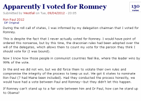 Ron-Paul-Votes-Fraudulently-Counted-For-Romney1