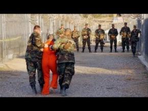 Video-Exclusive-Life-Inside-Guantanamo