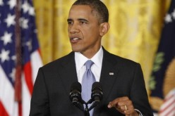 Obama's Change: Killing Without Trial, Spying Without Warrant