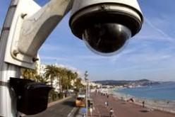 Corporate Media Whitewashes Massive TrapWire Surveillance Program