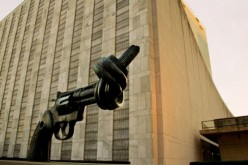 Cell Phone Censors To Monitor UN Arms Control Treaty Violations
