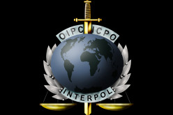 Operation Free Assange: Anonymous Takes Down Interpol, SOCA Websites