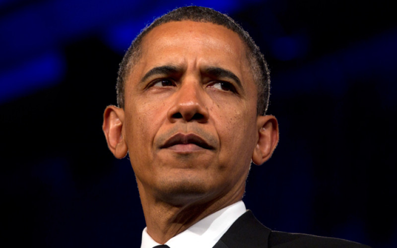 Obama Appeals Permanent Ban On #NDAA Detention Of US Citizens