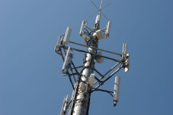 Appeals Court OKs Warrantless, Real-Time Mobile Phone Tracking