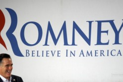 Reuters: Romney Spent Nearly $100,000 Of Taxpayer Money To Hide Records