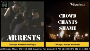 Arrests-Underway-At-Occupy-Wall-Street-Protests-In-Chicago-290x164