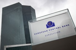 Greece And ECB Blow Whistle On US Bank Fraud Scam That Caused 2008 Financial Crisis.