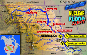 Missouri_Map_Nuclear_Power_Plant_and_Dam
