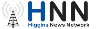 Higgins News Network