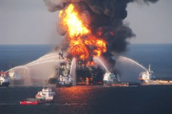 Transocean Rejects Agency Subpoenas for Gulf Spill Probe