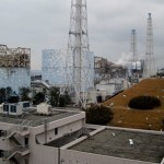 Fukushima-nuclear-plant--007