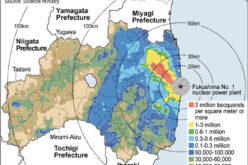 Experts: Fukushima 'Worse' Than Chernobyl -Tokyo Evacuation Can No Longer Be Ingored