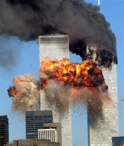 9-11-towers-false-flag-terror-attack