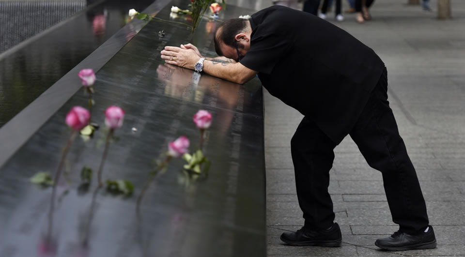 US Accused of Hiding Key Evidence Over Alleged Saudi Involvement in 911