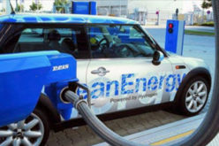 Water-Powered Cars: Inventors Killed, Intimidated and Payed Off To Hide Clean Energy Solution From Public