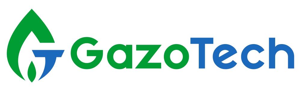 GazoTech