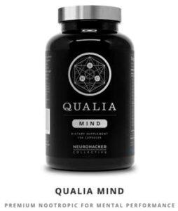 Qualia Mind Review - 24-7Press.com