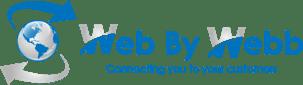 WebByWebb.biz - Business Class WordPress Hosting & Development