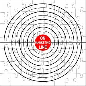 Online marketing target - 24-7Press.com