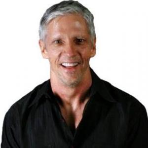Richard H Webb - CEO Web By Webb Digital Marketing