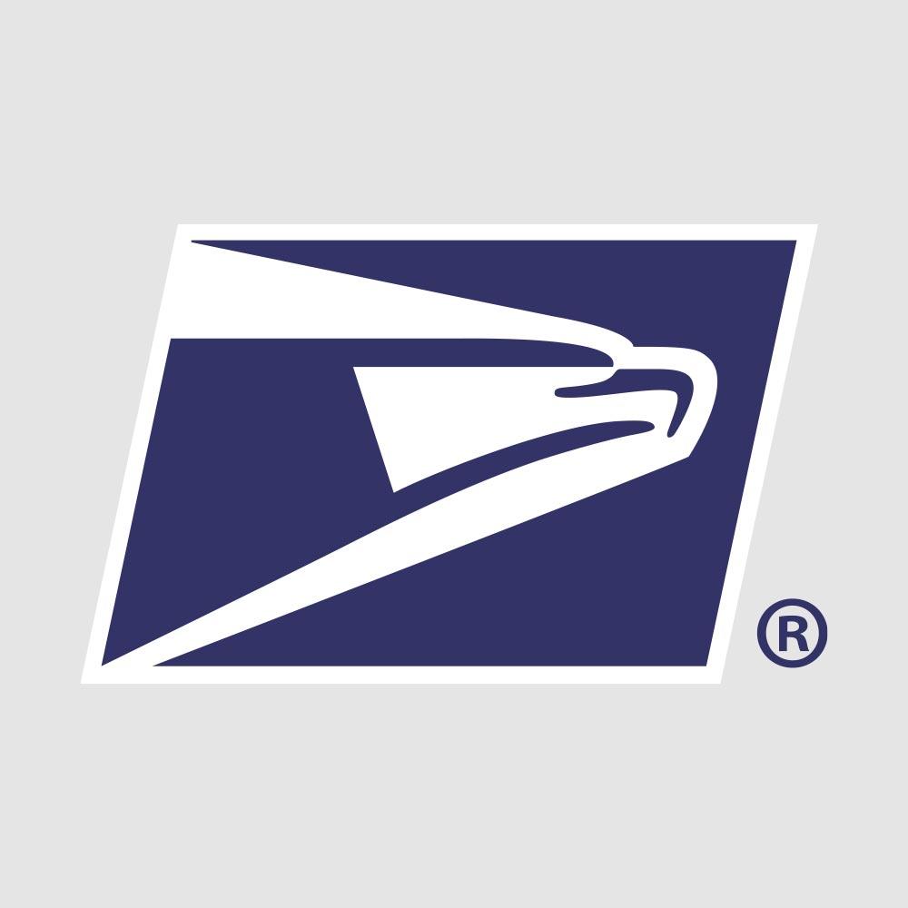 USPS Informed Address Pilot