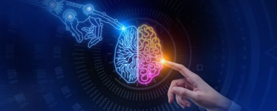 Ways Artificial Intelligence Can Help Marketing in 2019