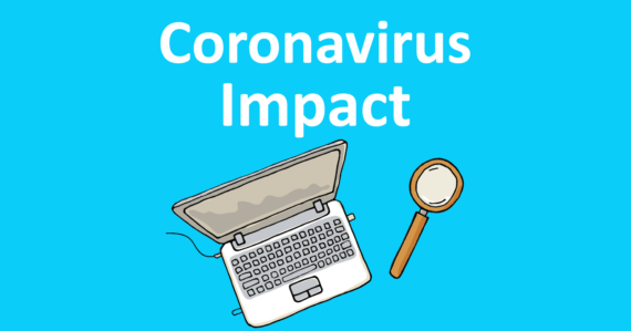 Tips for Managing PPC During the Coronavirus Outbreak