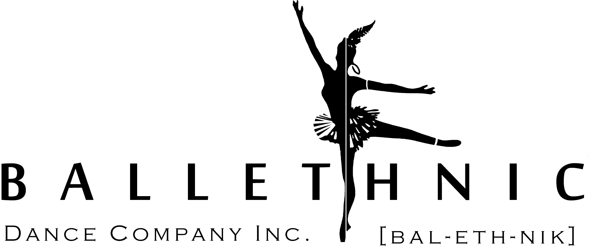 Ballethnic Dance Company, Inc.
