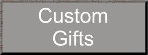 Button_CustGift