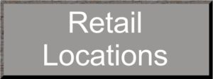 Button_RetailLocation