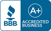 Footer - BBB Logo - Copy