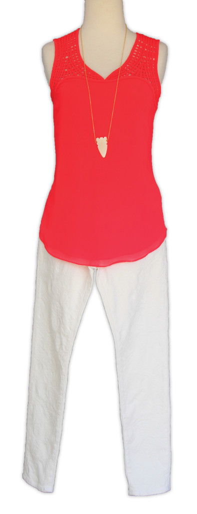 red-top-white-pant-4128789836