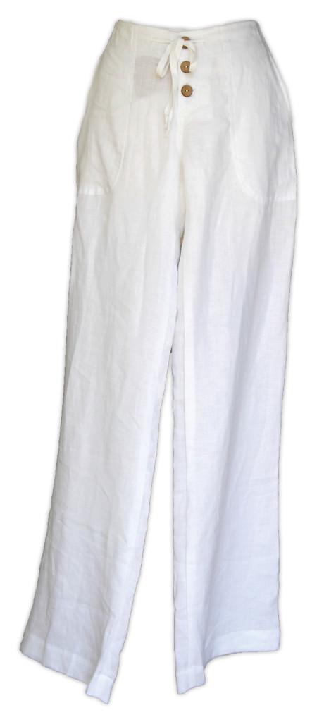 white-pants-4128789806
