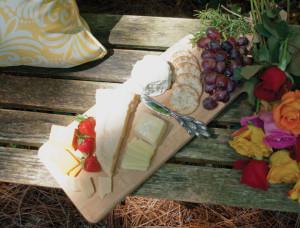 cheese-bench_DSC0553