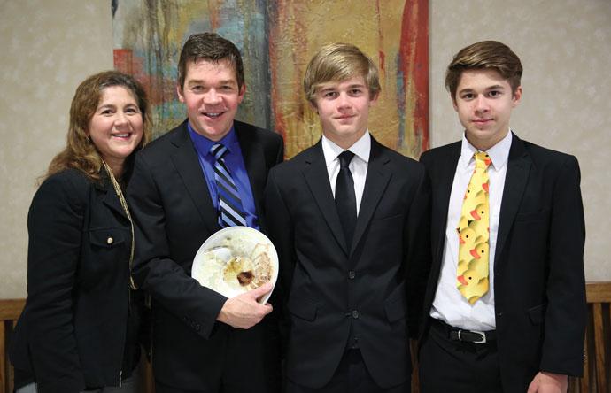 Kelly,-Mark,-Michael-and-Eli-Mullins