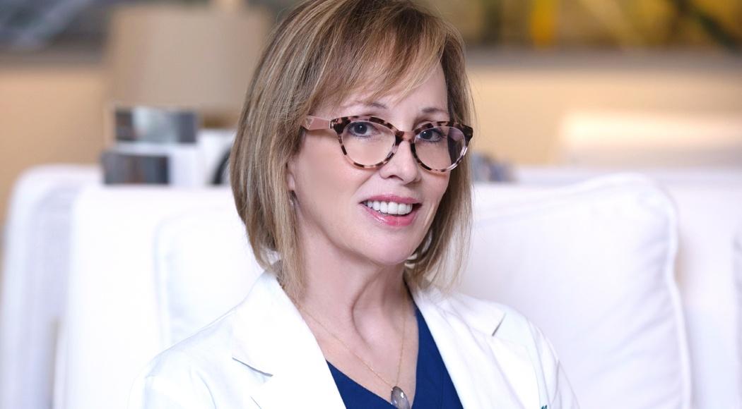 Dr. Elizabeth Kinsley Tribute