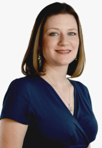 Kelly LaRocca STPL