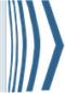 STEP, LLC Logo